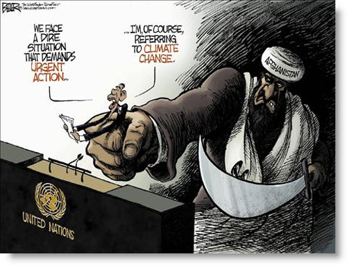 global-warming-climate-change-un-terrorism-obama-cartoon