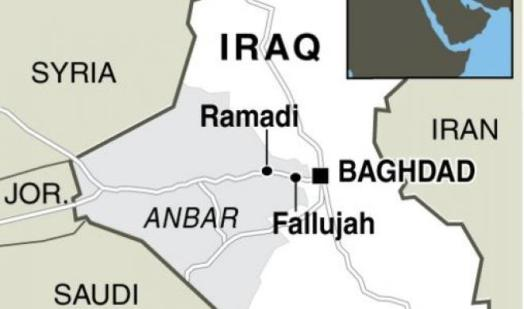 iraq-map-ramadi