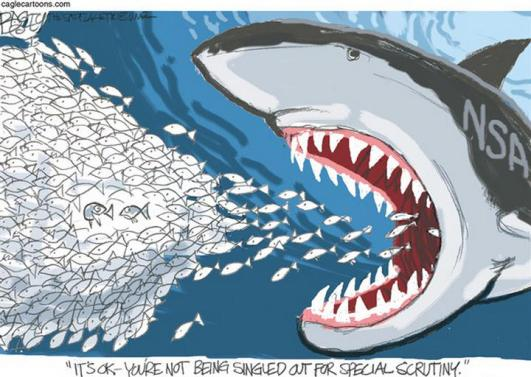 NSA-Shark-cartoon