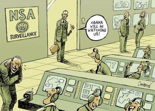 obama-nsa-cartoon-chappatte-495x357