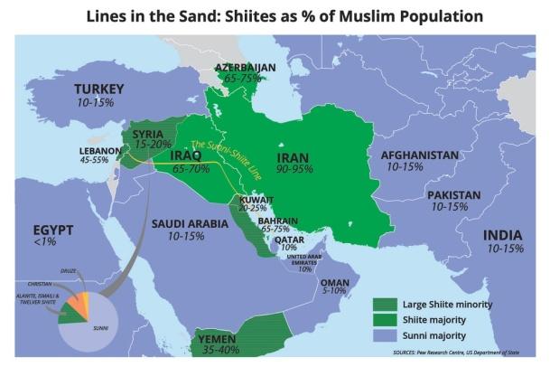 Sunni-Shia-Map-PEW