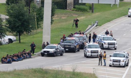 waco-shooting (3)