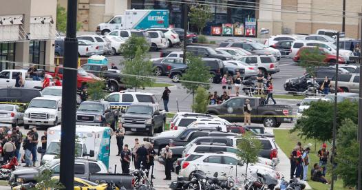 waco-shooting