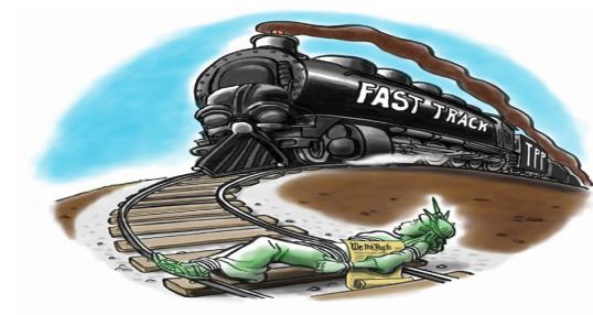 158-fast-track-trade