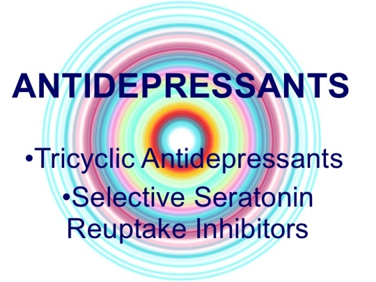 antidepressants-tca-ssri