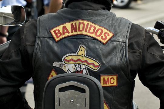 -bandidos