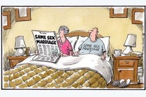 Cartoon-for-