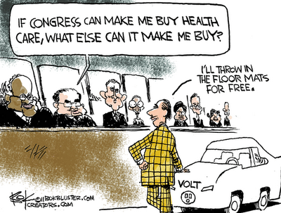 cartoon-sc-obamacare