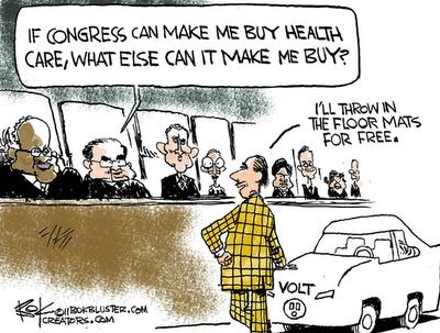 cartoon-sc-obamacare