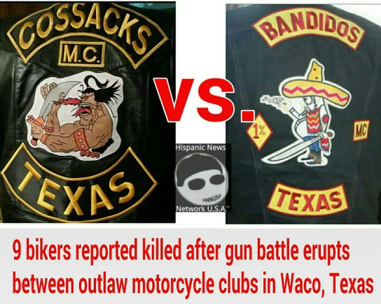 cossacks-vs-bandidos