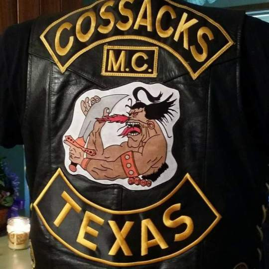 cossacks1