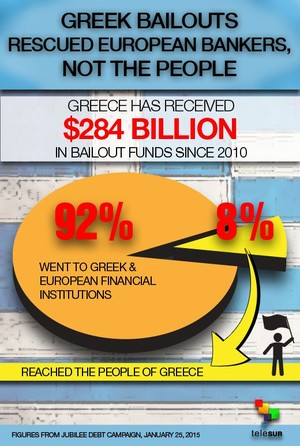 greek_debt_infographic