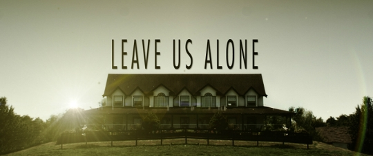 leave-us-alone (1)