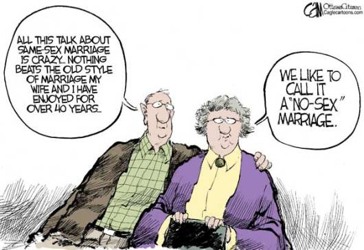 no-sex-marriage