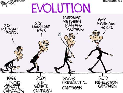 Obama-Gay-Evolution
