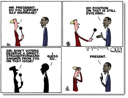 obama-gay-marriage-present-cartoon