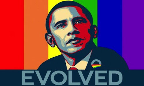 obama_gay_evolved
