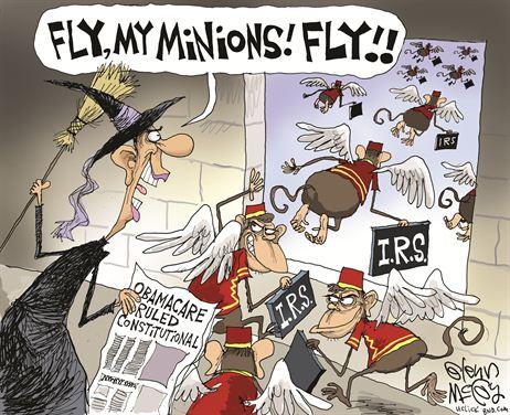 obamacare-ruling-1