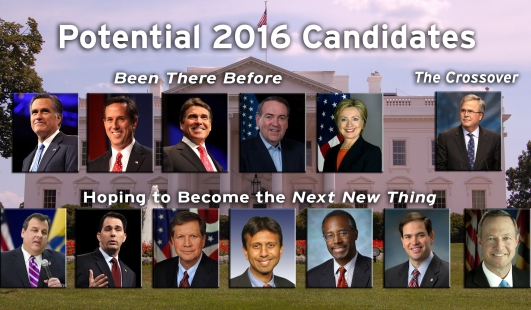 potential 2016 candidates_3