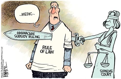 supreme-court-obamacare-ruling