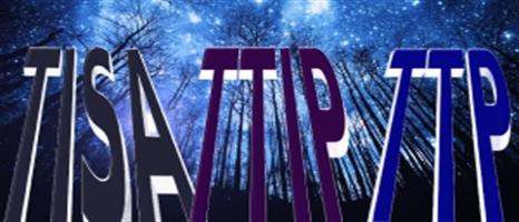 Unholy-Trinity-TISA-TPP-TTIP
