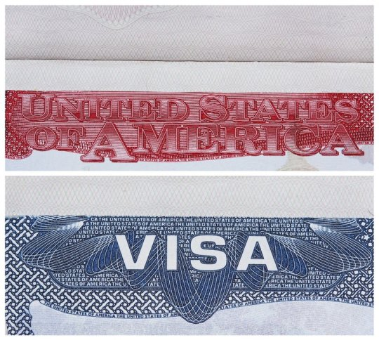 US_visa