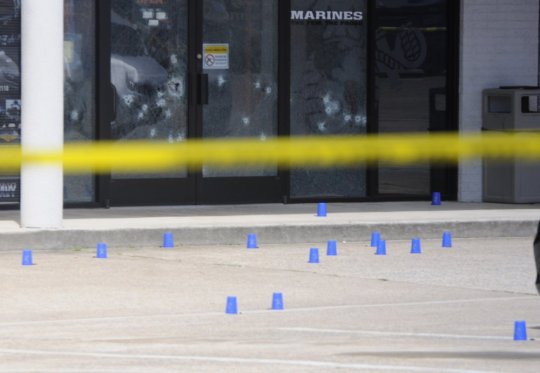 676871_Chattanooga-Shooting.JPEG6_