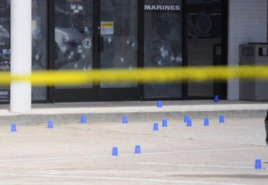 676871_Chattanooga-Shooting.JPEG6_