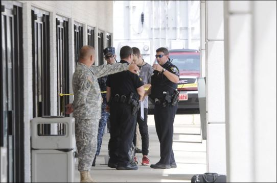 Chattanooga-Shooting-4-marines