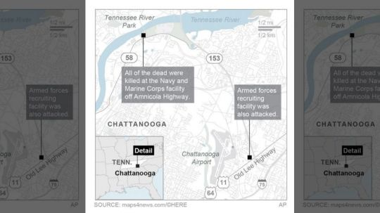 CHATTANOOGA_SHOOTING-3