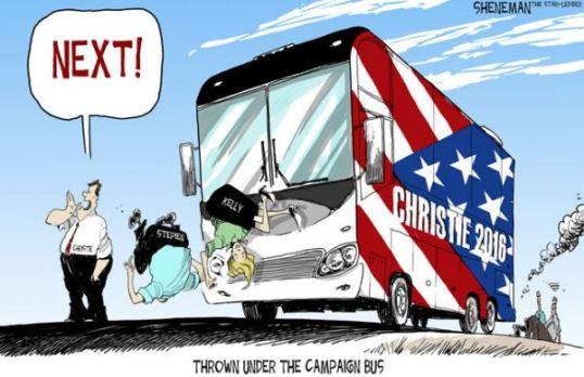christie-2016-campaign-bus