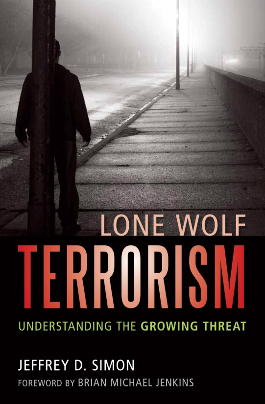 cover-lone-wolf-terrorism
