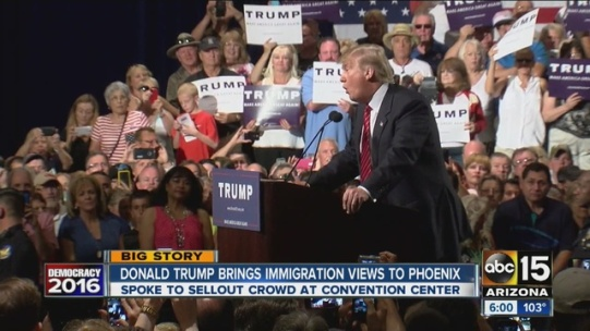 Donald_Trump_holds_rally_in_Phoenix