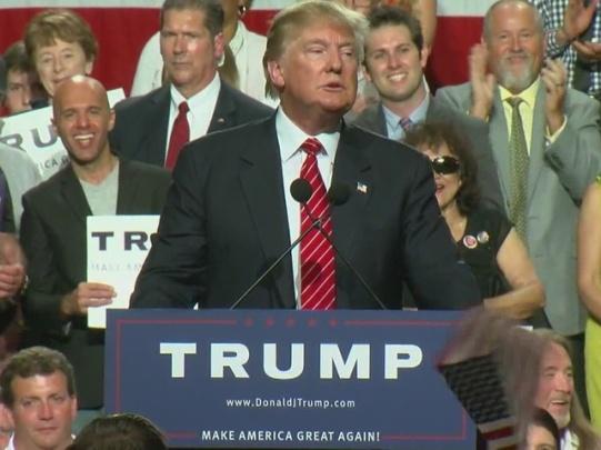 Donald_Trump_Phoenix_rally