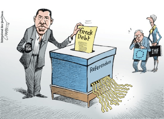 Greek-referendum_Chappatte