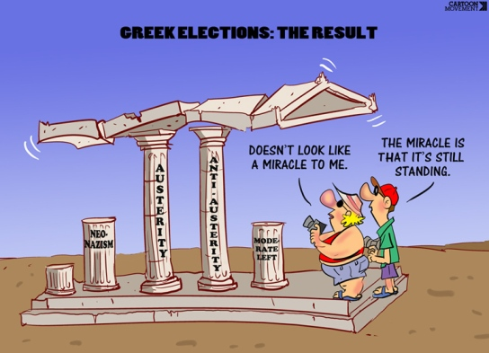 greek_elections_the_result__spiros_derveniotis