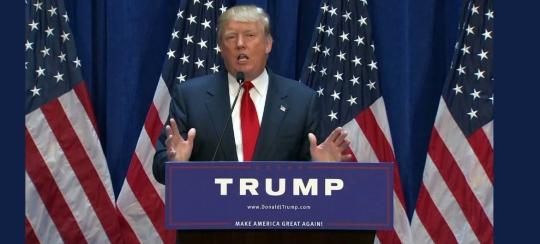 trump-president-thumb