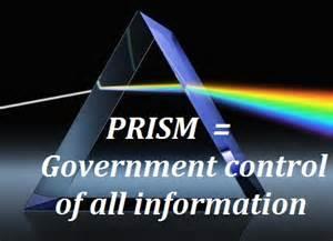 PRISM