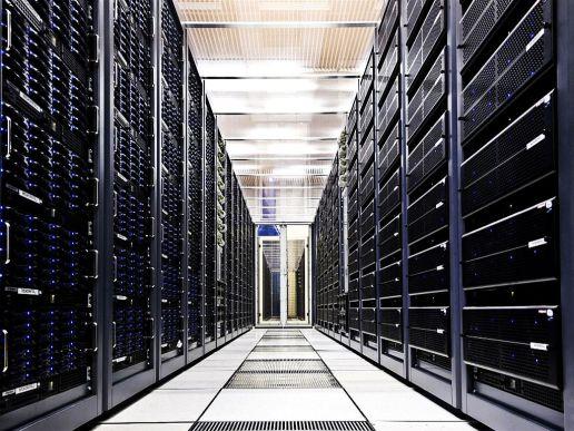 servers-room