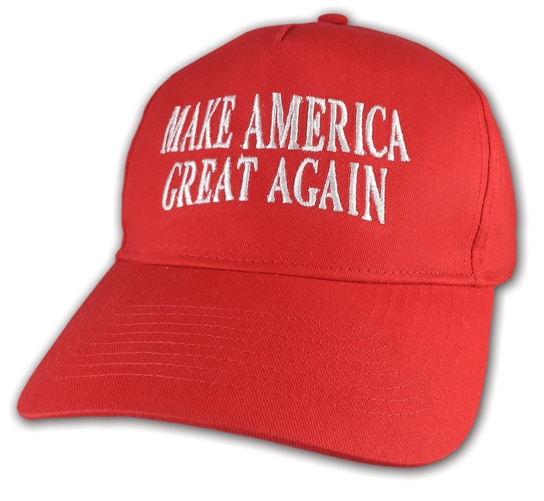 embroidered-donald-trump-hat-make-america-great-again-1
