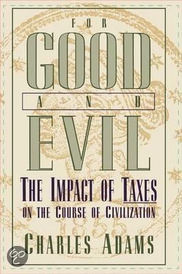 good_evil_taxes