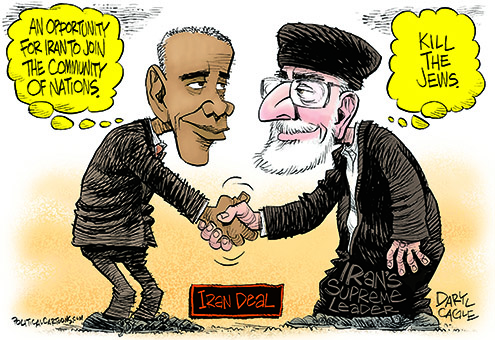 iran-nuclear-deal-cartoon-cagle