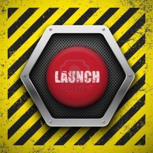 launch-button