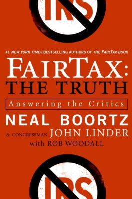 the_truth_fairtax