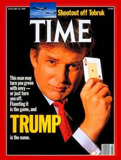 trump cover 2