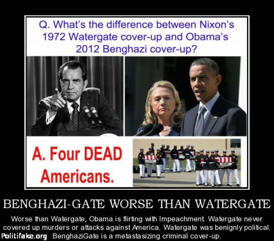 benghazi-cover-up-what-difference-does-it-make