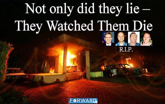 BenghaziDied