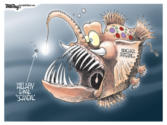 BILL-DAY-HILLARY-PHISHING