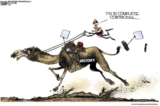 cartoon-obama-foreign-policy