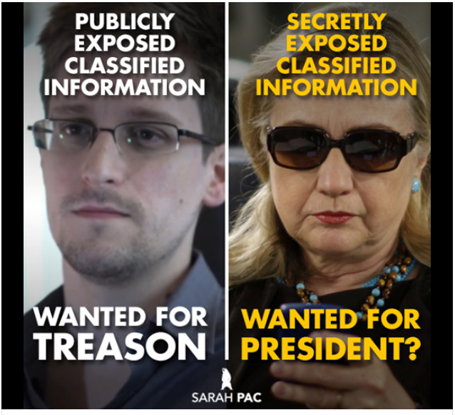 https://pronkpops.files.wordpress.com/2015/10/clinton-snowden.png?w=1140